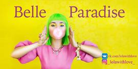 Belle Paradise