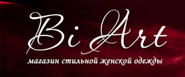 Bi Art