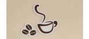 Kofeoni кофейня №1