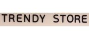 Trendy Store