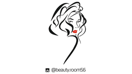 Beauty.room56