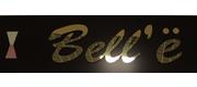 Bell'ё