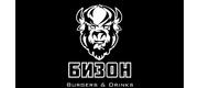 Бургерная «Бизон»