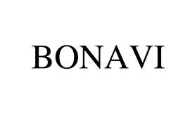 Bonavi