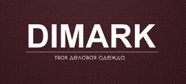Dimark