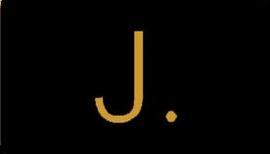 J-Gold